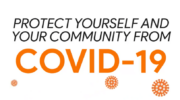 Protect Yourself and Your Community from COVID-19