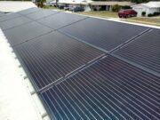Solar Co-op open in Sarasota