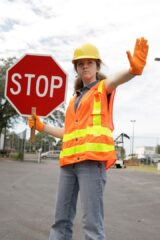 TRAFFIC SIGN MEETING – MONDAY, JUNE 3, 2:00 – 4:00 PM